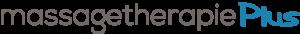 Shiatsu en Sportmassage Franeker Ontspanningsmassage Bindweefselmassage Massagepraktijk Franeker